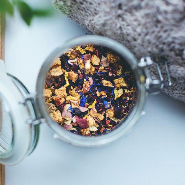 Rodzaj herbaty